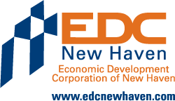 Economic Development Corporation of New Haven