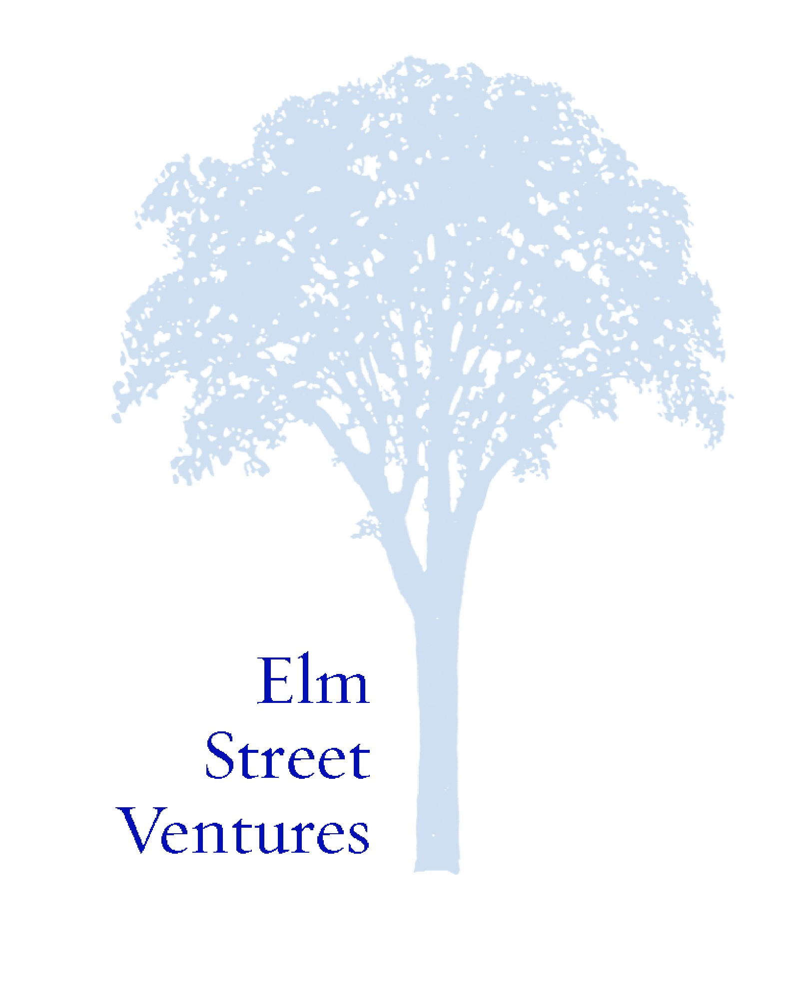 Elm City Ventures