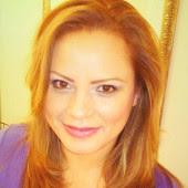 Marilyn Phipps from Sucasa-USA