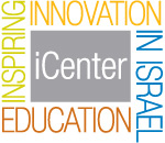 ADCA/iCenter Israel Education Seminar