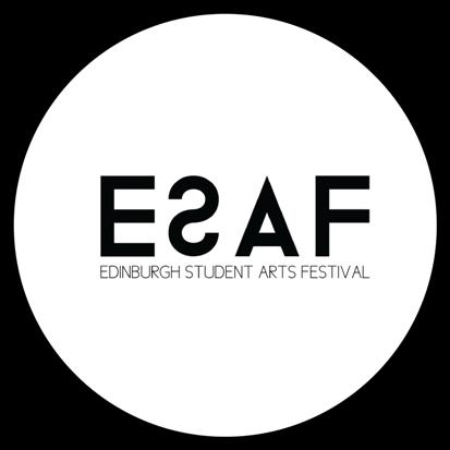esaf logo