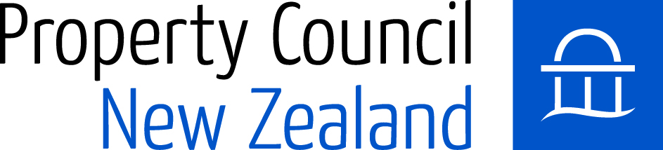 Property Council of New Zealand