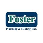 Foster Plumbing & Heating, Inc.