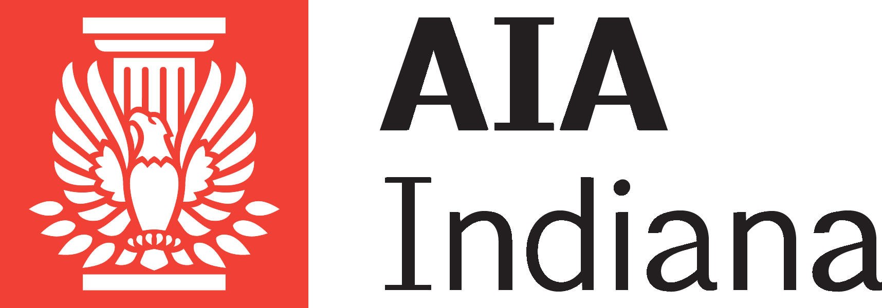 AIA IN