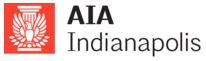 AIA Indy