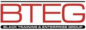 bteg logo