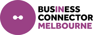 Business Connector Melbourne