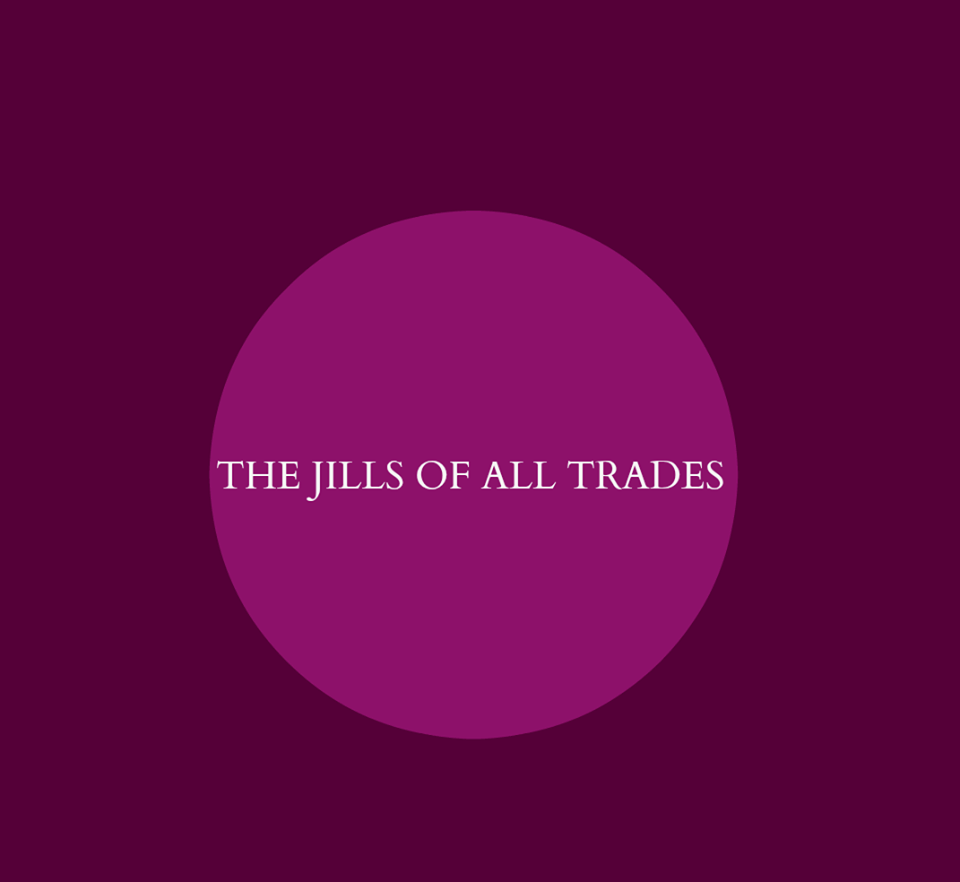 The Jills of All Trades