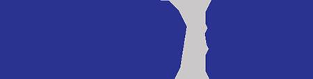Grow banner logo