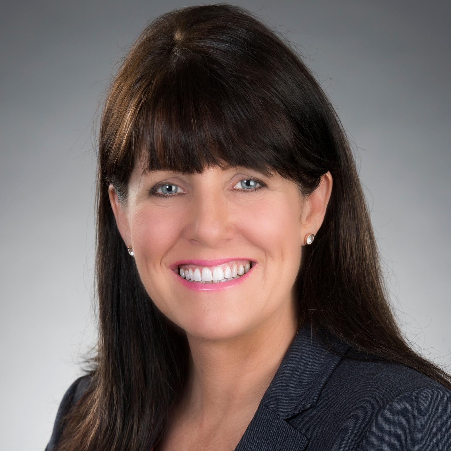 Julie D Fletcher AVP, Business Banking Specialist  /  Enterprise Bank & Trust