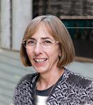 Dr Katherine Clark