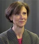 A/Prof Melanie Lovell
