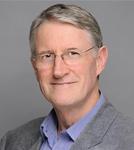 Prof Michael Nicholas
