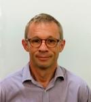 Dr Phil Austin