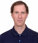 Dr Simon Van Rysewyk