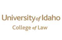 logo Idaho