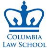 logo Columbia Law School