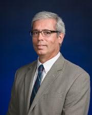 Dr. Alex Chaparro