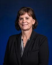 Dr. Barbara Chaparo