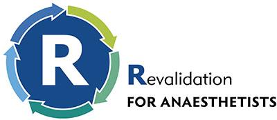 RCoA Revalidation
