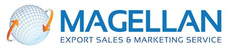 Free Export Marketing & Sales Clinic with Magellan