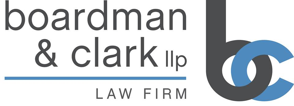Boardman & Clark
