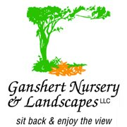 Ganshert Nursery & Landscapes