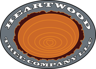 Heartwood Tree Company LLC
