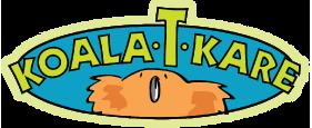 Koala*T*Kare link