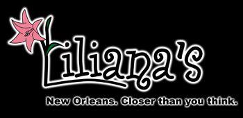 Liliana's