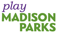 City of Madison Parks