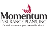 Momentum Insurance Plans