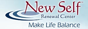 New Self Renewal Center