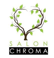 Salon Chroma