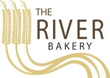 The River Bakery