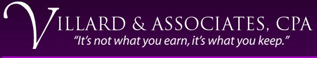 Villard & Associates