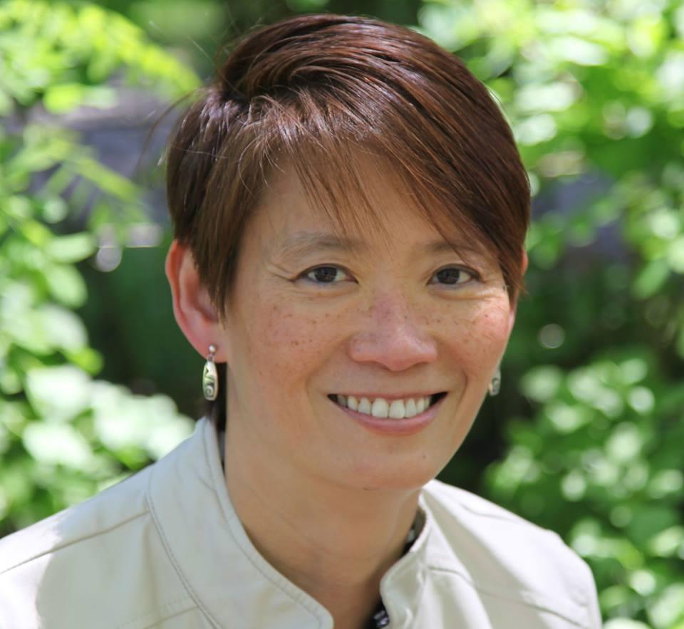 Susu Wong