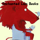 Enchanted Lion Books logo