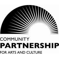 The Community Partnership for Arts and Culture