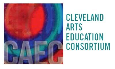 Cleveland Arts Education Consortium