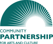 Community Parnership for Arts and Culture