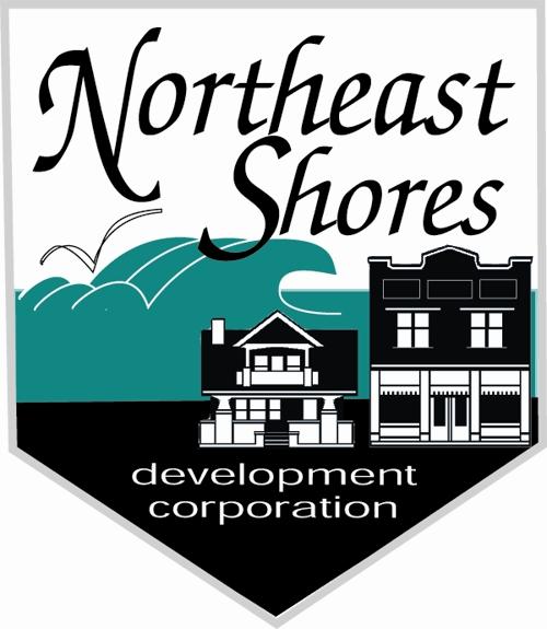 Northeast Shores