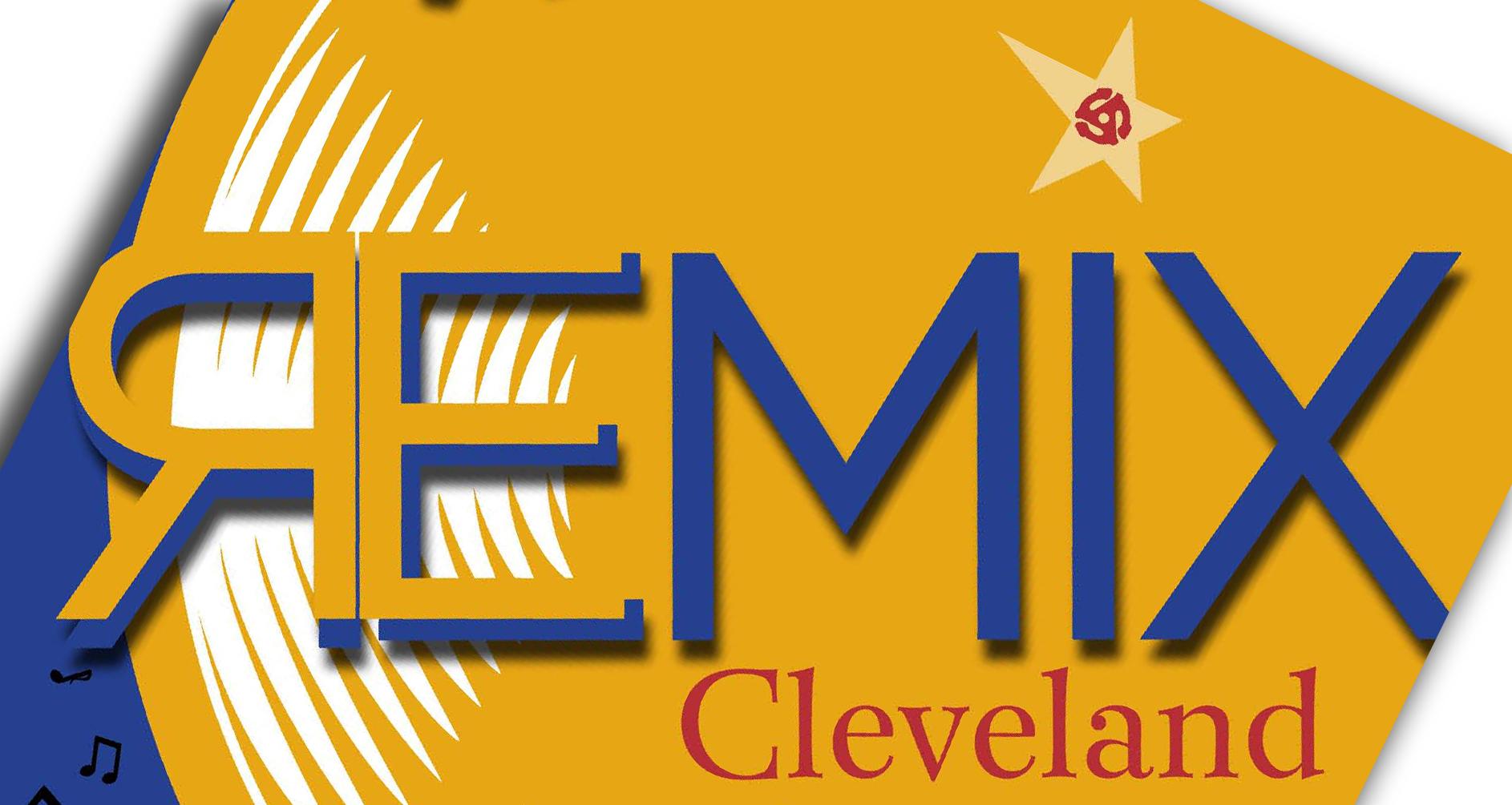 Remix Cleveland