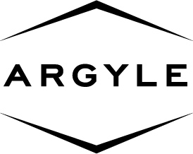 Argyle Winery Logo