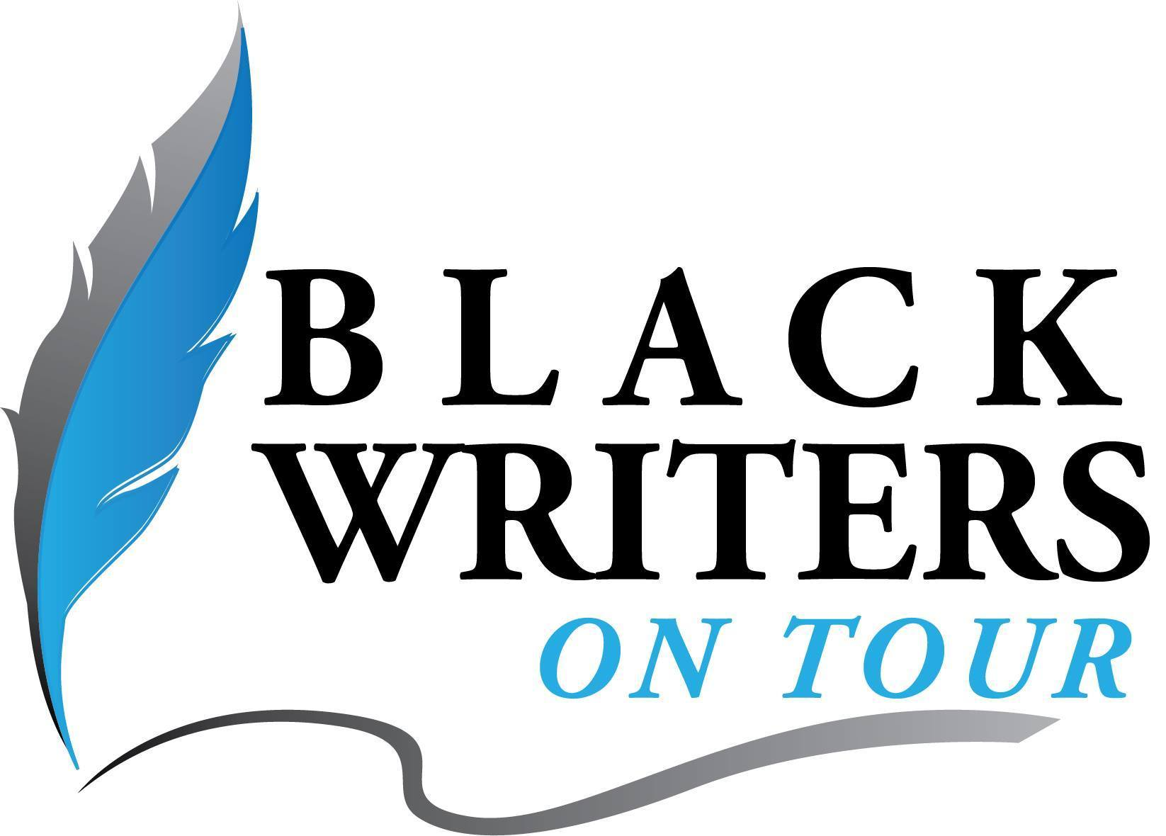 Black Events In Los Angeles 2020.2020 Black Writer S Black On Tour Book Fair And Technology