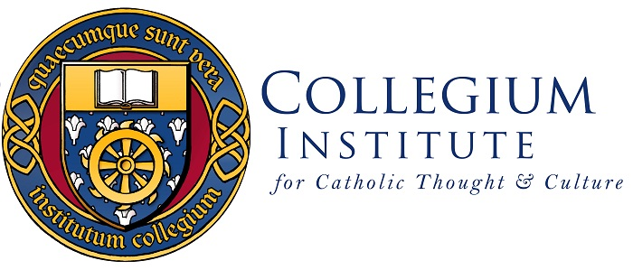 Collegium Institute logo