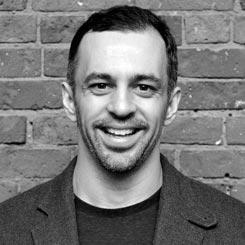 Andrew Nalband