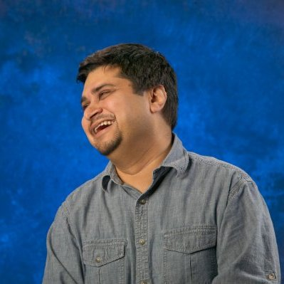 Anuj Adhiya GrowthHackers