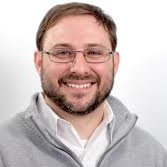 Peter Caputa Databox Hubspot