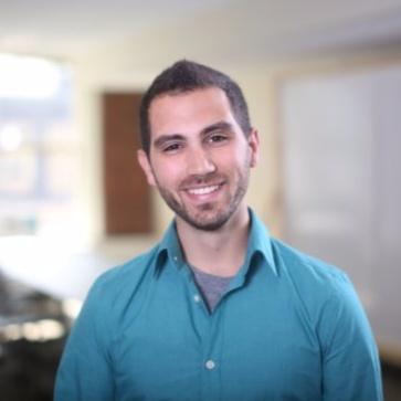 Rich DiTieri Startup Institute CEO